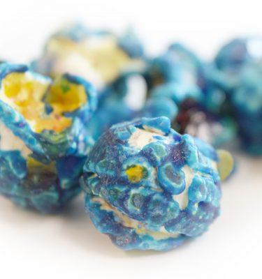 blueraspberry